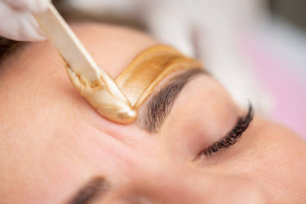 how-long-does-waxing-last