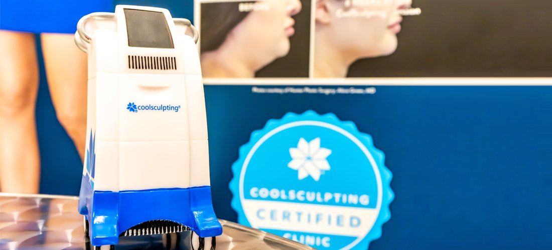 kybella-vs-coolsculpting-Beverly-Hills-Med-Spa